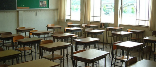 http://themendenhall.files.wordpress.com/2012/07/classroom1.jpg?w=640&h=343&crop=1